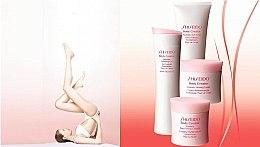 Cremă pentru corp - Shiseido Body Creator Aromatic Bust Firming Complex — Imagine N4