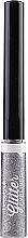 Parfumuri și produse cosmetice Eyeliner - Beauty UK Glitter Eyeliner