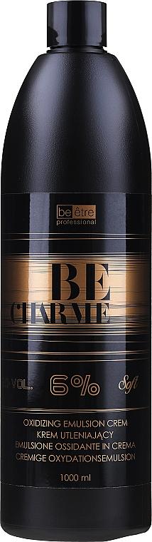 Oxidant de păr - Beetre Becharme Oxidizer 6%
