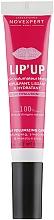 Parfumuri și produse cosmetice Balsam de buze - Novexpert Lip Up Volumizing Care