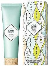 Parfumuri și produse cosmetice Demachiant exfoliant facial - Benefit Smooth It Off!