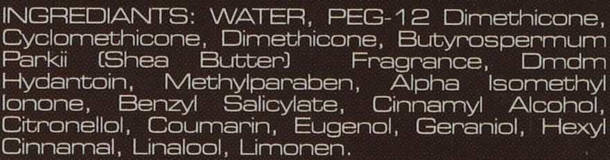 Ulei de păr - Saryna Key Volume Lift Treatment Oil — Imagine N4