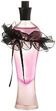 Parfumuri și produse cosmetice Chantal Thomass Pink - Apă de parfum (tester)