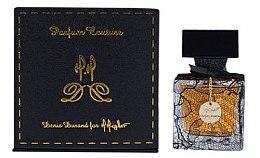 Parfumuri și produse cosmetice M. Micallef Le Parfum Couture - Apă de parfum