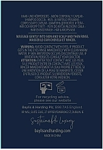 Set - Baylis & Harding Men's Citrus Lime & Mint Water Bottle(hair/body/wash/50ml+a/sh/balm/50ml+acc) — Imagine N3