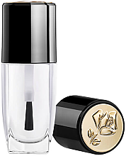Parfumuri și produse cosmetice Bază pentru ojă - Lancome Le Vernis Top Coat