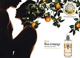 Roger & Gallet Bois D'Orange - Apă de parfum — Imagine N8