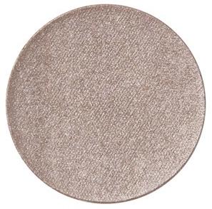 Fard de pleoape - Nabla Eyeshadow (rezervă)