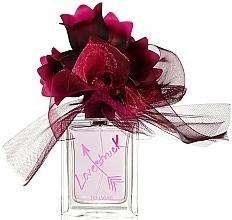 Vera Wang Lovestruck - Apă de parfum — Imagine N2