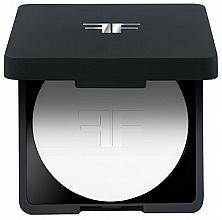 Parfumuri și produse cosmetice Pudră transparentă pentru față - Filorga Flash Nude Powder