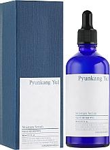 Parfumuri și produse cosmetice Ser facial - Pyunkang Yul Moisture Serum