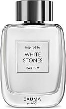 Parfumuri și produse cosmetice Exuma World White Stones - Parfum