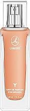 Parfumuri și produse cosmetice Lambre Y - Apă de parfum