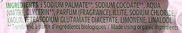 Săpun organic - Ma Provence Nature Soap — Imagine N3