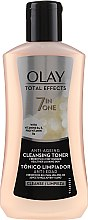 Parfumuri și produse cosmetice Tonic revigorant - Olay Total Effects 7 In One Age-defying Toner