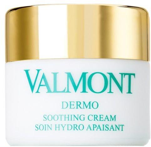 Cremă pentru corp - Valmont Soothing Cream — Imagine N1