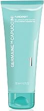 Parfumuri și produse cosmetice Gel de curățare pentru față - Germaine de Capuccini Purexpert Extra-Comfort Cleansing Gel