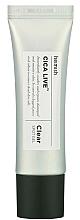 Parfumuri și produse cosmetice Spot gel pentru ten problematic - Heimish Cica Live Clear Spot Gel