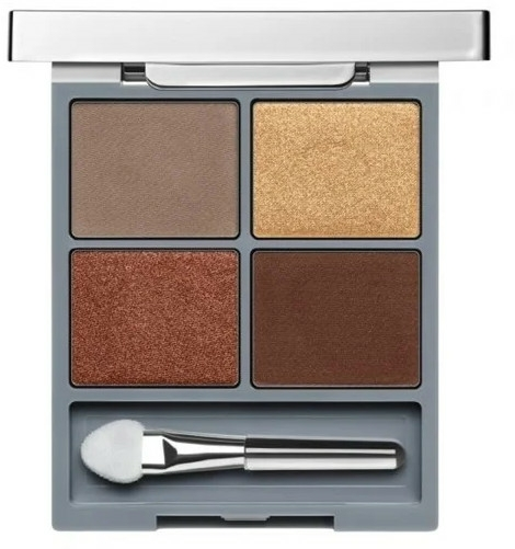 Fard de pleoape - Physicians Formula The Healthy Eyeshadow