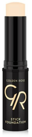 Fond de ten stick - Golden Rose Stick Foundation