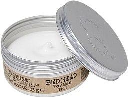 Pastă modelatoare - Tigi B for Men Pure Texture Molding Paste — Imagine N2