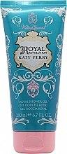 Parfumuri și produse cosmetice Katy Perry Royal Revolution Shower Gel - Gel de duș