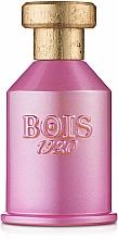 Parfumuri și produse cosmetice Bois 1920 Rosa di Filare - Apă de parfum