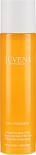 "Spray parfumat pentru corp ""Citrus"" - Juvena Body Care Eau Vitalisante Citrus Pampering Body Spray — Imagine N2"