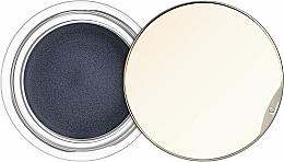 Parfumuri și produse cosmetice Fard de ochi - Clarins Ombre Satin