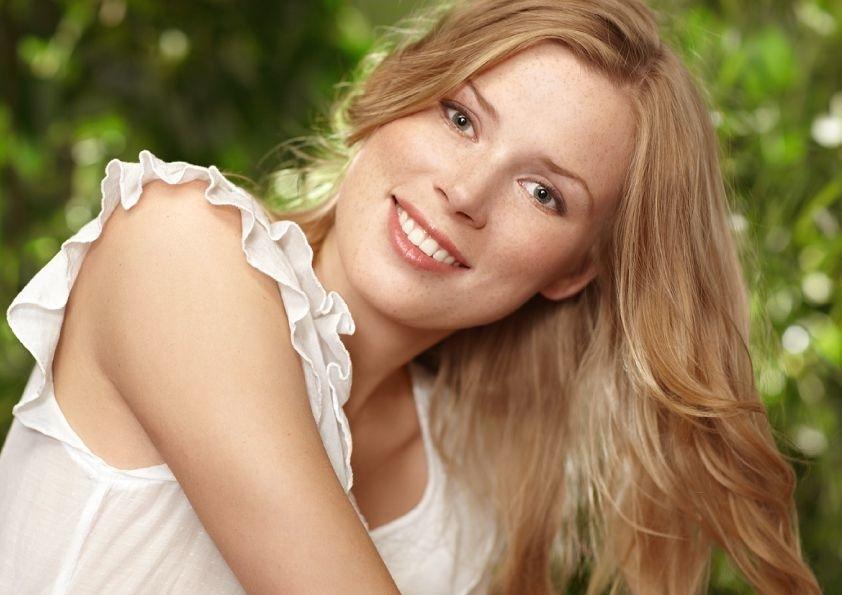 Balsam de păr - Madara Cosmetics Gloss & Vibrance Conditioner — Imagine N3