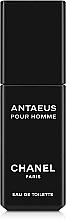 Chanel Antaeus - Apă de toaletă — Imagine N1