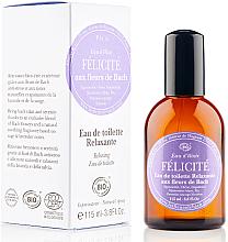Parfumuri și produse cosmetice Elixirs & Co Felicite - Apă de toaletă