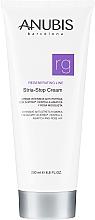 Cremă anti-îmbătrânire pentru față - Anubis Regenerating Line Stria-Stop Cream — Imagine N2