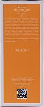 Set - Payot My Payot Set (cream/50ml + serum/30ml + eye/cream/15ml + bag) — Imagine N6