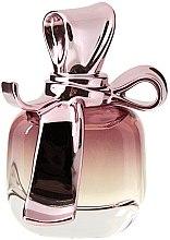 Nina Ricci Mademoiselle Ricci - Apă de parfum (tester cu capac) — Imagine N1