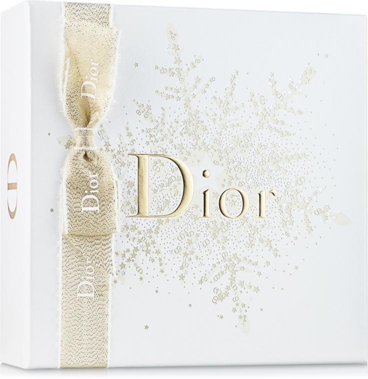 Dior Jadore - Set (edp/100ml + edp/mini/10ml) — Imagine N3
