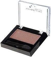 Parfumuri și produse cosmetice Fard de pleoape - Maybelline Eye Studio Mono