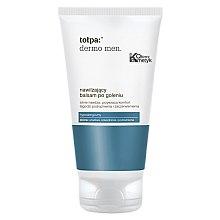 Parfumuri și produse cosmetice Balsam hidratant după ras - Tolpa Dermo Men After Shave Balm