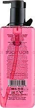 """Săpun lichid pentru mâini """"Trandafir și lemn de santal"""" - Grace Cole Boutique Velvet Rose & Sandalwood Hand Wash — Imagine N2"""
