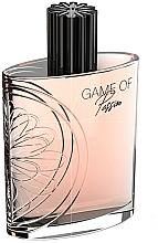 Parfumuri și produse cosmetice Street Looks Game Of Passion - Apă de parfum