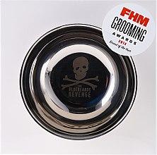 Bol pentru bărbierit - The Bluebeards Revenge Big Shaving Bowl — Imagine N1