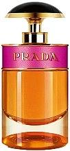 Parfumuri și produse cosmetice Prada Candy - Apă de parfum (tester)