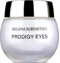 Parfumuri și produse cosmetice Cremă pentru conturul ochilor - Helena Rubinstein Prodigy Reversis Skin Global Ageing Antidote The Eye Cream