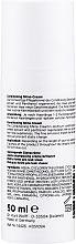 Cremă-balsam pentru strălucirea părului - Alcina Hair Care Shine Conditioning Cream — Imagine N2