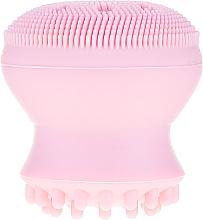 Parfumuri și produse cosmetice Perie pentru curățarea feței, 6039 - Donegal