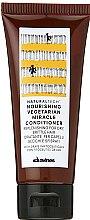 Parfumuri și produse cosmetice Balsam de păr - Davines Nourishing VM