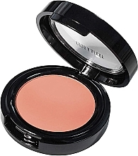 Parfumuri și produse cosmetice Fard-pulbere de obraz - Lord & Berry Powder Blush