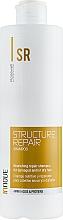 Parfumuri și produse cosmetice Șampon regenerant - Kosswell Professional Innove Structure Repair Shampoo