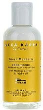 Parfumuri și produse cosmetice Balsam - Acca Kappa Green Mandarin Purifying Conditioner
