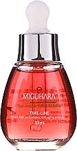 Parfumuri și produse cosmetice Ser intensiv anti-îmbătrânire - Miguhara Anti-Wrinkle Effect Ampoule